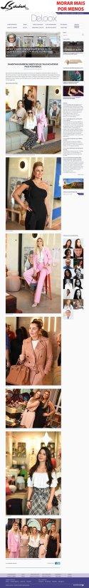 http://www.deloox.com.br/posts/eventos/6424/Dandynha-Barbosa-participa-de-talk-no-Morar-Mais-Por-Menos