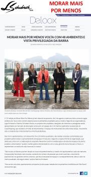 http://deloox.com.br/posts/decoracao/6123/Morar-Mais-Por-Menos-volta-com-48-ambientes-e-vista-privilegiada-da-Barra