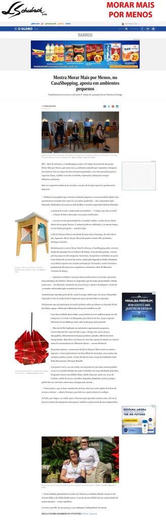 https://oglobo.globo.com/rio/bairros/mostra-morar-mais-por-menos-no-casashopping-aposta-em-ambientes-pequenos-22946352