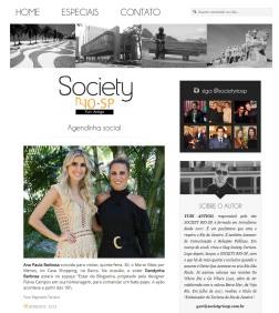 http://www.societyriosp.com.br/agendinha-social-21/