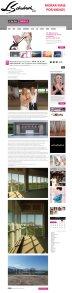 http://visaodamoda.com.br/novidades/brunch-nesta-sexta-feira-morar-mais-por-menos-na-expansao-do-casashopping/