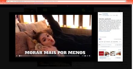 https://www.facebook.com/jornalextra/videos/2211807585518846/