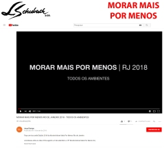https://www.youtube.com/watch?v=vRblOagwtR0