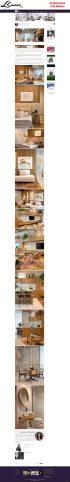 https://www.casadevalentina.com.br/projeto/apartamento-da-nutricionista/