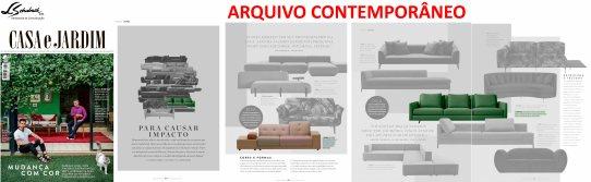 arquivo-contemporc382neo-na-revista-casa-e-jardim-de-fevereiro-de-2019