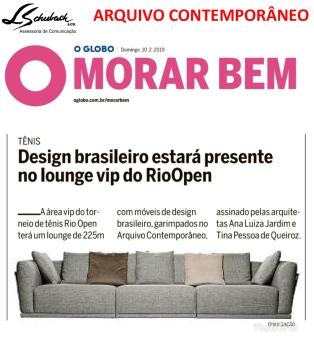 arquivo-contemporc382neo-no-caderno-morar-bem-do-jornal-o-globo-em-12-de-fevereiro-de-2019