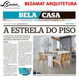 bezamat-arquitetura-no-bela-casa-do-jornal-extra-de-17-de-fevereiro-de-2019