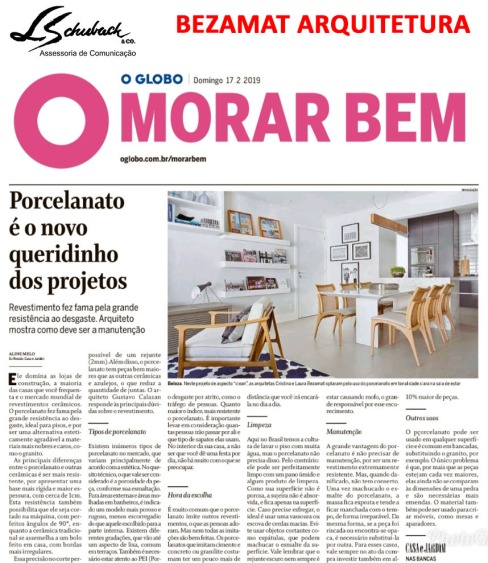 bezamat-arquitetura-no-morar-bem-do-globo-de-17-de-fevereiro-de-2019