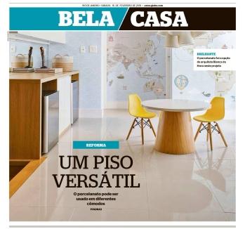 bianca-da-hora-no-caderno-bela-casa-do-jornal-extra-de-17-de-fevereiro-de-2019
