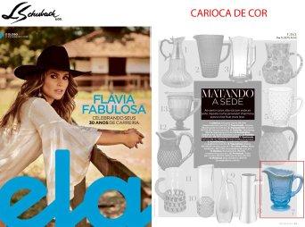 carioca-de-cor-na-revista-ela-em-17-de-fevereiro-de-2019