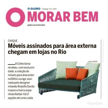 collectania-no-caderno-morar-bem-do-jornal-o-globo-em-24-de-fevereiro-de-2019