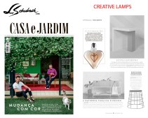 creative-lamps-na-revista-casa-e-jardim-em-fevereiro-de-2019