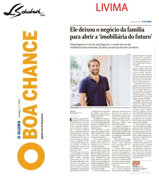 livima-no-caderno-boa-chance-do-jornal-o-globo-em-3-de-fevereiro-de-2019