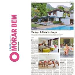 paramento-no-caderno-morar-bem-do-jornal-o-globo-em-24-de-fevereiro-de-2019