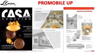 promobile-up-na-revista-magazine-casashopping-em-fevereiro-de-2019