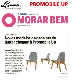 promobile-up-no-caderno-morar-bem-do-jornal-o-globo-em-17-de-fevereiro-de-2019