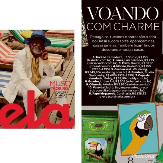 urban-arts-na-revista-ela-do-jornal-o-globo-em-10-de-fevereiro-de-2019