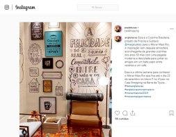 MORAR MAIS POR MENOS no instagram ARQTETURAS em 17 de setembro de 2019