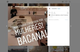 MORAR MAIS POR MENOS no instagram ASARQUITETAS em 14 de agosto de 2019 (3)