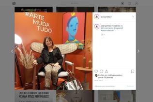 MORAR MAIS POR MENOS no instagram ASARQUITETAS, em 14 de agosto de 2019 (4)