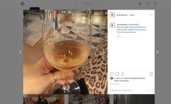 MORAR MAIS POR MENOS no instagram ASARQUITETAS em 14 de agosto de 2019 (5)