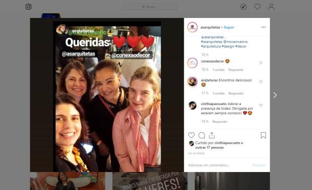 MORAR MAIS POR MENOS no instagram ASARQUITETAS em 14 de agosto de 2019 (7)