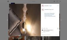 MORAR MAIS POR MENOS no instagram ASARQUITETAS em 14 e agosto de 2019 (6)