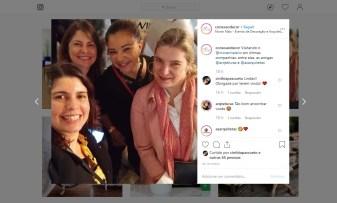 MORAR MAIS POR MENOS no instagram CONEXAODECOR em 14 de agosto de 2019 (2)