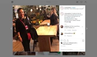 MORAR MAIS POR MENOS no instagram CONEXAODECOR em 14 de agosto de 2019 (3)
