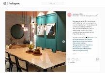 MORAR MAIS POR MENOS no instagram NOSSOAPE1205 em 5 de setembro de 2019