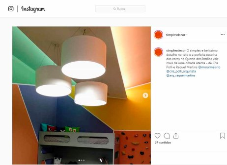 MORAR MAIS POR MENOS no instagram SIMPLESDECOR em 10 de setembro de 2019 (3)