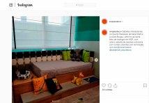 MORAR MAIS POR MENOS no instagram SIMPLESDECOR em 10 de setembro de 2019 (5)