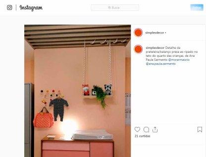 MORAR MAIS POR MENOS no instagram SIMPLESDECOR em 10 de setembro de 2019 (6)