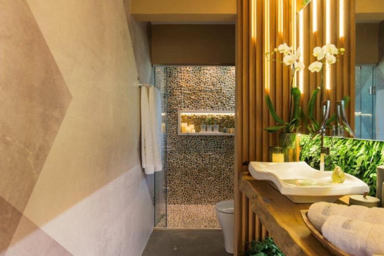 37-Banheiro-Um-Banho-no-Éden-Artur-Caveiro-design-biofilico