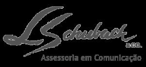 logo lschuback