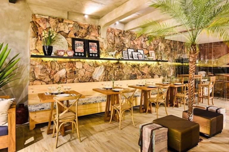 MM-Goias-2015-restaurante-o-popular-Bianka-Miller-Eneida-Oliveira-e-Gabriel-Oliveira-design-biofilico-morar-mais