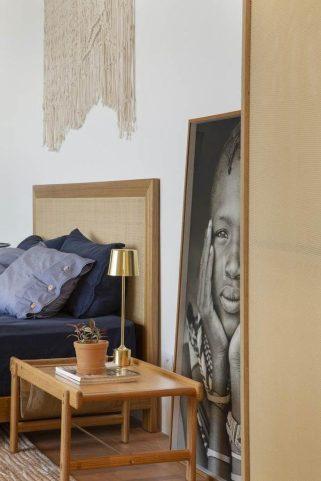MM-Rio-Apartamento-QuintoAndar-Marcella-Bacellar-2-design-biofilico-morar-mais