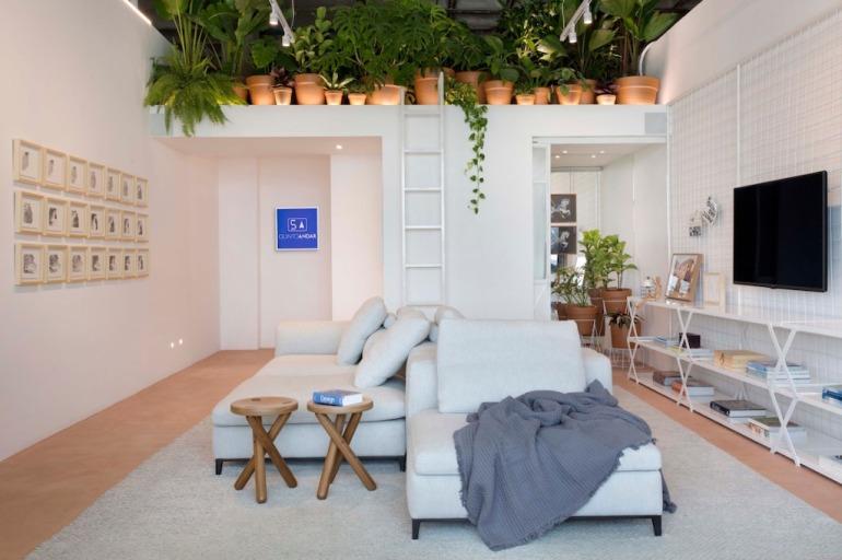 MM-Rio-Marcela-Bacellar-Apartamento-Quinto-Andar-design-biofilico-morar-mais